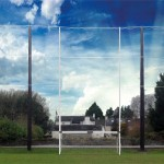 Tennis, Ball, Back, Stop, ballstop, ball stop nets, Sports, Nets, GAA, Gaelic, Football, Hurling, Cricket, Golf, Hockey, Rugby, Soccer, athletics, badminton, netting, netball, volleyball, install, junior, senior, training, Safety, Play, training, practice, goal, archery, equipment, schools, gym, Accessories, coaching, Horticulture, Recreational, supplies, Agriculture, manufacturing, manufacturers, buy, garden, kids, commercial, industrial, camogie, batting, cage, table, basketball, ice, water, polo, lacrosse, Baseball, Driving, Range, handball, roof, screen, pitch surround, Divisional, curtains. Ceiling, Balcony, nylon, polypropylene, polyethylene, hydrophobic, Clare, Carlow, Cavan, Cork, Donegal, Dublin, Galway, Kerry, Kildare, Kilkenny, Leitrim, Limerick, Longford, Louth, Laois, Mayo, Meath, Monaghan, Offaly, Roscommon, Sligo, Tipperary, Waterford, Westmeath, Wexford, Wicklow, Fermanagh, Armagh, Tyrone, Down, Antrim, Derry, Londonderry, Drogheda, Dundalk, Swords, Bray, Navan, Ennis, Tralee, Newbridge, Naas, Athlone, Portlaoise, Mullingar, Balbriggan, Letterkenny, Cellbridge, Clonmel, Greystones, Malahide, Leixlip, Carrigline, Tullamore, Killarney, Arklow, Maynooth, Cobh, Castlebar, Midleton, Mallow, Ashbourne, Laytown, Bettystown, Mornington, Ballina, Enniscorthy, Tramore, Athy, Shannon, Skerrries, Dungarvan, Portmarnock, Rush, Gorey, Ratoath, Nenagh, Trim, Tuam, New Ross, Thurles, Youghal, Portarlington, Lusk, Edenderry, Dunboyne, Buncrana, Donabate, Clance, Ballinasloe, Bandon, Fermoy, Newcastle West, Westport, Carrick-On-Suir, Kells, Birr, Kinsealy, Drinan, Passage West, Kilcock, Roscrea, Sallins, Loughrea, Blessington, Ardee, Carickmacross, Kinsale, Ballybofey, Stranorlar, Listowel, Oranmore, Mountmelik, Clonakilty, Carrigtwohill, Cashel, Kilcoole, Duleek, Carrick-on-Shannon, Tullow, Athenry, Belfast, Lisburn, Newtownabbey, Bangor, Craigavon, Castlereagh, Ballymena, Newtownards, Newry, Carrickfergus, Coleraine, Omagh, Larne, Banbridge, Enniskillen, Strabane, Limvardy, Holywood, Dungannon, Cookstown, Downpatrick, Ballymoney, Comber, Ballyclare, Magerafelt, Portstewart, Newcastle, Warrenpoint, Carryduff, Donaghadee, Portrush, Kikeel, Ballynahinch, Ballycastle, Greenisland, Dromore, Randelstown, Coalisland, Crumlin, Maghera, Whitehead, Moira, Hillsborough, Eglington, Ahoghill, Tandragee, Dungien,