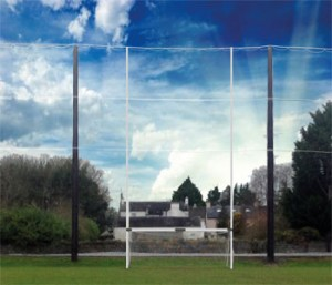 Products Gaa Nets Ballstops Goal Nets Stop Nets And
