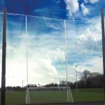 Back, Stop, ball stop nets, ballstop, Sports, Nets, GAA, Gaelic, Football, Hurling, Cricket, Golf, Hockey, Rugby, Soccer, Tennis, Ball, athletics, badminton, netting, netball, volleyball, install, junior, senior, training, Safety, Play, training, practice, goal, archery, equipment, schools, gym, Accessories, coaching, Horticulture, Recreational, supplies, Agriculture, manufacturing, manufacturers, buy, garden, kids, commercial, industrial, camogie, batting, cage, table, basketball, ice, water, polo, lacrosse, Baseball, Driving, Range, handball, roof, screen, pitch surround, Divisional, curtains. Ceiling, Balcony, nylon, polypropylene, polyethylene, hydrophobic, Clare, Carlow, Cavan, Cork, Donegal, Dublin, Galway, Kerry, Kildare, Kilkenny, Leitrim, Limerick, Longford, Louth, Laois, Mayo, Meath, Monaghan, Offaly, Roscommon, Sligo, Tipperary, Waterford, Westmeath, Wexford, Wicklow, Fermanagh, Armagh, Tyrone, Down, Antrim, Derry, Londonderry, Drogheda, Dundalk, Swords, Bray, Navan, Ennis, Tralee, Newbridge, Naas, Athlone, Portlaoise, Mullingar, Balbriggan, Letterkenny, Cellbridge, Clonmel, Greystones, Malahide, Leixlip, Carrigline, Tullamore, Killarney, Arklow, Maynooth, Cobh, Castlebar, Midleton, Mallow, Ashbourne, Laytown, Bettystown, Mornington, Ballina, Enniscorthy, Tramore, Athy, Shannon, Skerrries, Dungarvan, Portmarnock, Rush, Gorey, Ratoath, Nenagh, Trim, Tuam, New Ross, Thurles, Youghal, Portarlington, Lusk, Edenderry, Dunboyne, Buncrana, Donabate, Clance, Ballinasloe, Bandon, Fermoy, Newcastle West, Westport, Carrick-On-Suir, Kells, Birr, Kinsealy, Drinan, Passage West, Kilcock, Roscrea, Sallins, Loughrea, Blessington, Ardee, Carickmacross, Kinsale, Ballybofey, Stranorlar, Listowel, Oranmore, Mountmelik, Clonakilty, Carrigtwohill, Cashel, Kilcoole, Duleek, Carrick-on-Shannon, Tullow, Athenry, Belfast, Lisburn, Newtownabbey, Bangor, Craigavon, Castlereagh, Ballymena, Newtownards, Newry, Carrickfergus, Coleraine, Omagh, Larne, Banbridge, Enniskillen, Strabane, Limvardy, Holywood, Dungannon, Cookstown, Downpatrick, Ballymoney, Comber, Ballyclare, Magerafelt, Portstewart, Newcastle, Warrenpoint, Carryduff, Donaghadee, Portrush, Kikeel, Ballynahinch, Ballycastle, Greenisland, Dromore, Randelstown, Coalisland, Crumlin, Maghera, Whitehead, Moira, Hillsborough, Eglington, Ahoghill, Tandragee, Dungien,