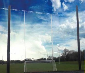 Back, Stop, ballstop, Sports, Nets, GAA, Gaelic, Football, Hurling, Cricket, Golf, Hockey, Rugby, Soccer, Tennis, Ball, athletics, badminton, netting, netball, volleyball, install, junior, senior, training, Safety, Play, training, practice, goal, archery, equipment, schools, gym, Accessories, coaching, Horticulture, Recreational, supplies, Agriculture, manufacturing, manufacturers, buy, garden, kids, commercial, industrial, camogie, batting, cage, table, basketball, ice, water, polo, lacrosse, Baseball, Driving, Range, handball, roof, screen, pitch surround, Divisional, curtains. Ceiling, Balcony, nylon, polypropylene, polyethylene, hydrophobic, Clare, Carlow, Cavan, Cork, Donegal, Dublin, Galway, Kerry, Kildare, Kilkenny, Leitrim, Limerick, Longford, Louth, Laois, Mayo, Meath, Monaghan, Offaly, Roscommon, Sligo, Tipperary, Waterford, Westmeath, Wexford, Wicklow, Fermanagh, Armagh, Tyrone, Down, Antrim, Derry, Londonderry, Drogheda, Dundalk, Swords, Bray, Navan, Ennis, Tralee, Newbridge, Naas, Athlone, Portlaoise, Mullingar, Balbriggan, Letterkenny, Cellbridge, Clonmel, Greystones, Malahide, Leixlip, Carrigline, Tullamore, Killarney, Arklow, Maynooth, Cobh, Castlebar, Midleton, Mallow, Ashbourne, Laytown, Bettystown, Mornington, Ballina, Enniscorthy, Tramore, Athy, Shannon, Skerrries, Dungarvan, Portmarnock, Rush, Gorey, Ratoath, Nenagh, Trim, Tuam, New Ross, Thurles, Youghal, Portarlington, Lusk, Edenderry, Dunboyne, Buncrana, Donabate, Clance, Ballinasloe, Bandon, Fermoy, Newcastle West, Westport, Carrick-On-Suir, Kells, Birr, Kinsealy, Drinan, Passage West, Kilcock, Roscrea, Sallins, Loughrea, Blessington, Ardee, Carickmacross, Kinsale, Ballybofey, Stranorlar, Listowel, Oranmore, Mountmelik, Clonakilty, Carrigtwohill, Cashel, Kilcoole, Duleek, Carrick-on-Shannon, Tullow, Athenry, Belfast, Lisburn, Newtownabbey, Bangor, Craigavon, Castlereagh, Ballymena, Newtownards, Newry, Carrickfergus, Coleraine, Omagh, Larne, Banbridge, Enniskillen, Strabane, Limvardy, Holywood, Dungannon, Cookstown, Downpatrick, Ballymoney, Comber, Ballyclare, Magerafelt, Portstewart, Newcastle, Warrenpoint, Carryduff, Donaghadee, Portrush, Kikeel, Ballynahinch, Ballycastle, Greenisland, Dromore, Randelstown, Coalisland, Crumlin, Maghera, Whitehead, Moira, Hillsborough, Eglington, Ahoghill, Tandragee, Dungien,